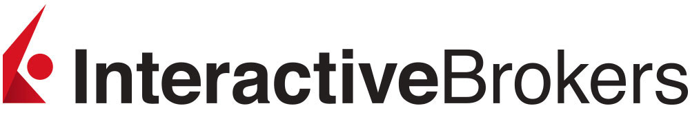 interactive broker logo